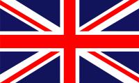 Start Up UK