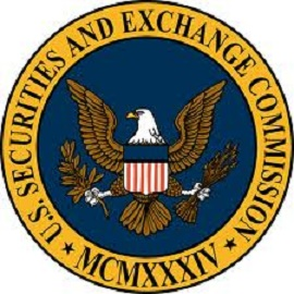 SEC Intensifies Enforcement Against Crowdfunding Portals