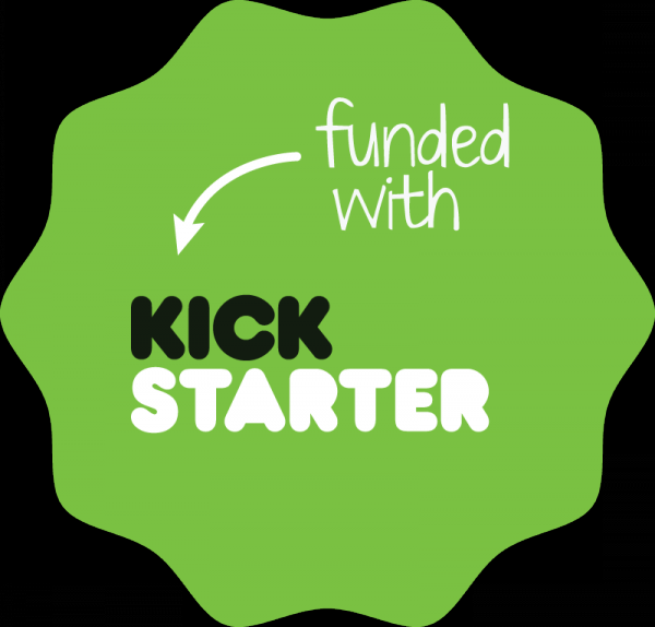 Kickstarter Sheds Light On Mechanics Of Semi-Automated Review Process
